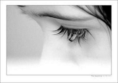 Imágenes de tristeza sin frases2