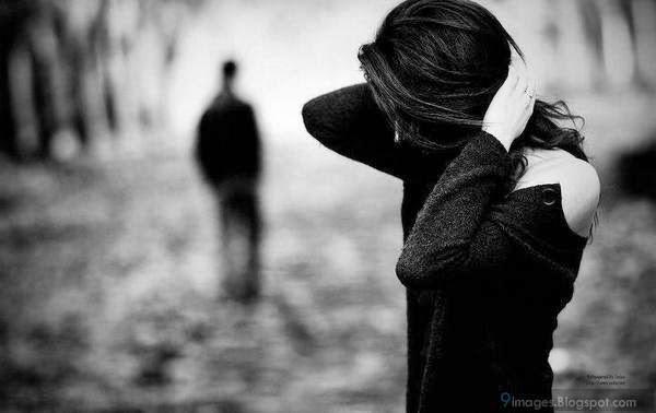 Imágenes de tristeza sin frases3