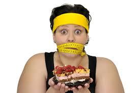salud-dieta