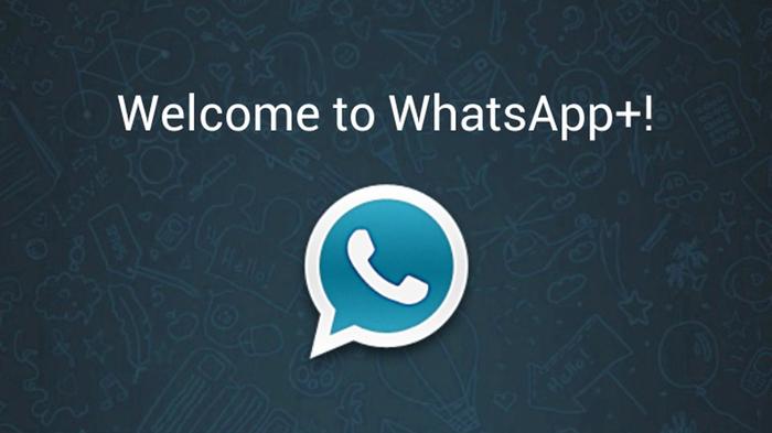 que ventajas tiene whatsapp plus