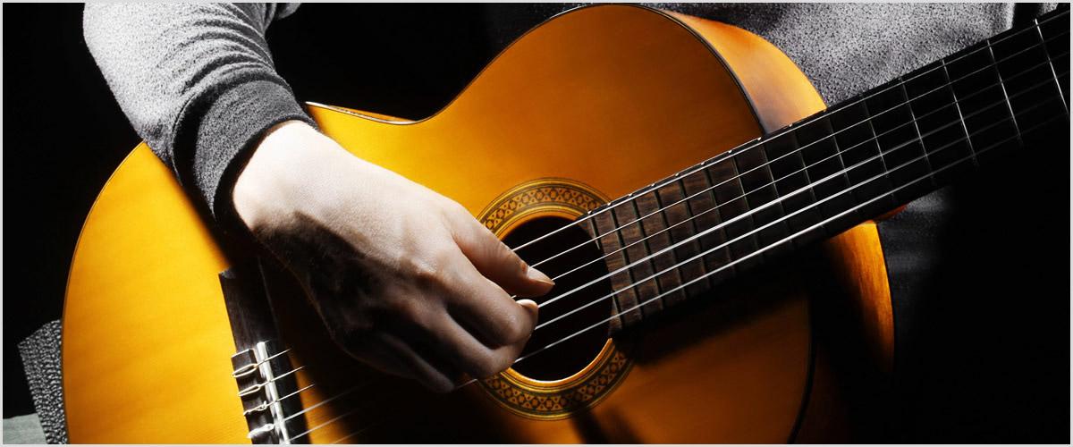 2 sugerencias para mejorar la técnica como guitarrista