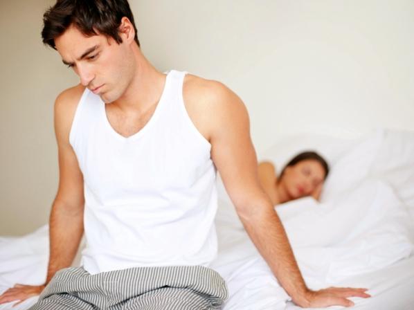 Trucos cotidianos para curar la eyaculación precoz