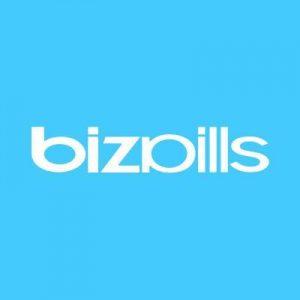 Bizpills