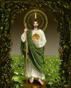 san-judas-no-es-el-santo-de-los-delincuentes