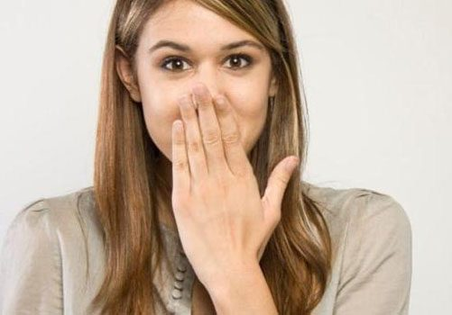 4 remedios caseros para quitar el hipo