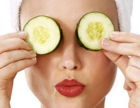 5 remedios caseros para disimular las ojeras