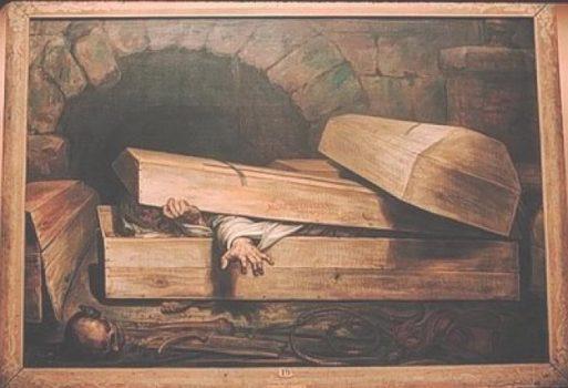 7 curiosidades relevantes de la sociedad medieval