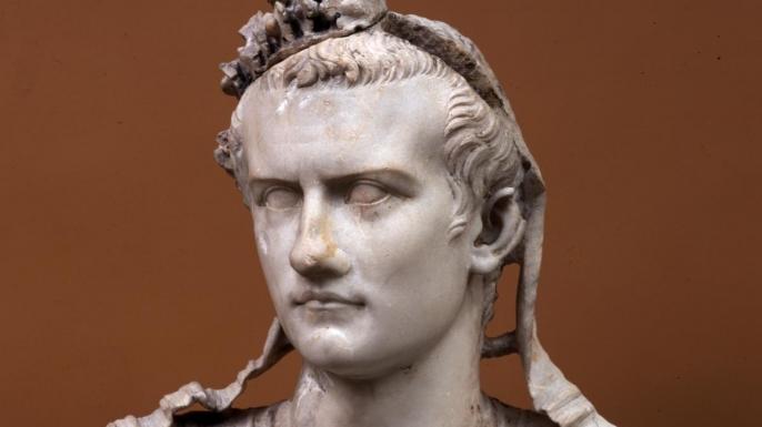 7 curiosidades sobre la Roma antigua
