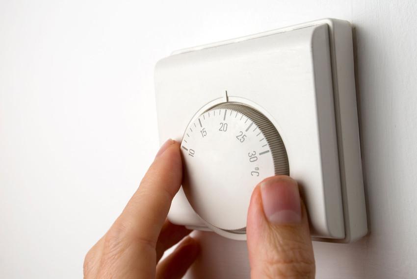 3 recomendaciones para ahorrar con la calefacción de la casa