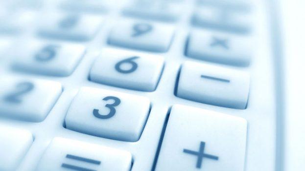 Los programas de contabilidad más utilizados en el mercado