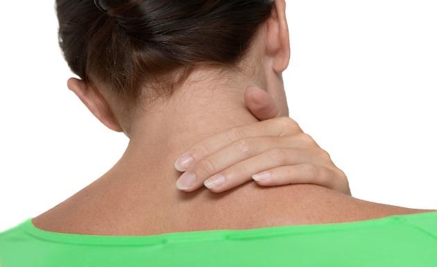 2 remedios caseros para aliviar el dolor de espalda