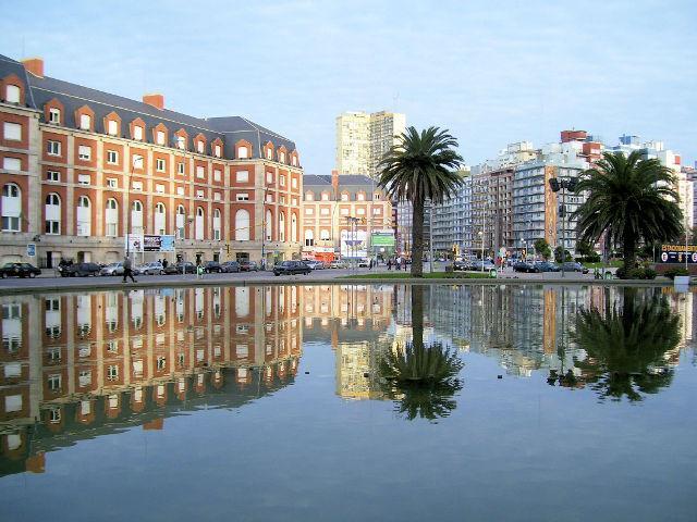 4 curiosidades de Argentina que no todos conocen