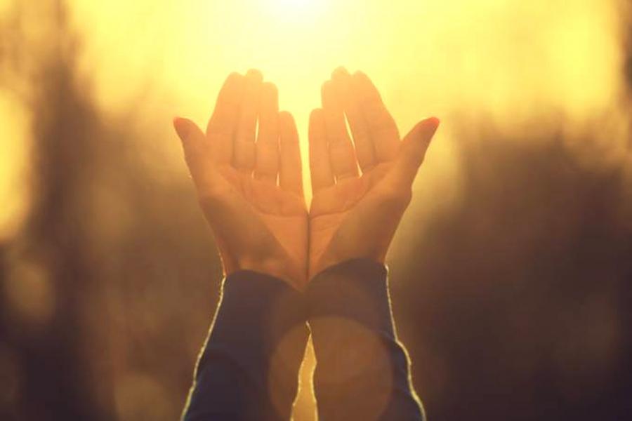 versículos-del-amor-de-dios