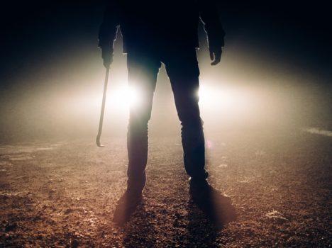 3 autores de terror que tienes que leer
