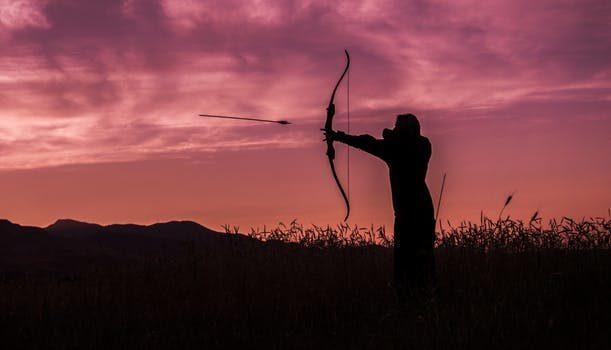 Rituales de caza los misterios detrás de la comida