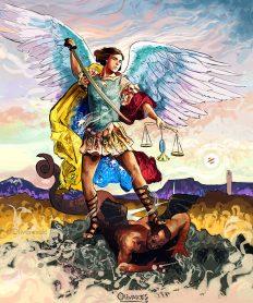 ¿Por qué debemos orar a San Miguel Arcángel?
