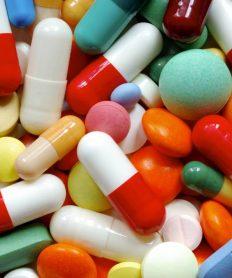 Cómo el uso excesivo de antibióticos afecta tus defensas