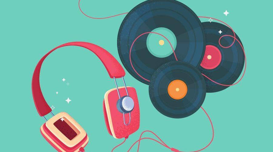 ¿Cómo afecta la música popular nuestro estado de ánimo?