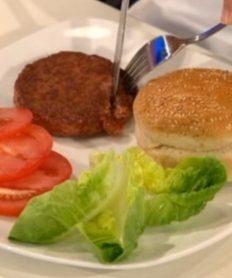 La comida artificial: una propuesta para salvar vidas