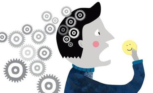El efecto placebo: un tratamiento mental