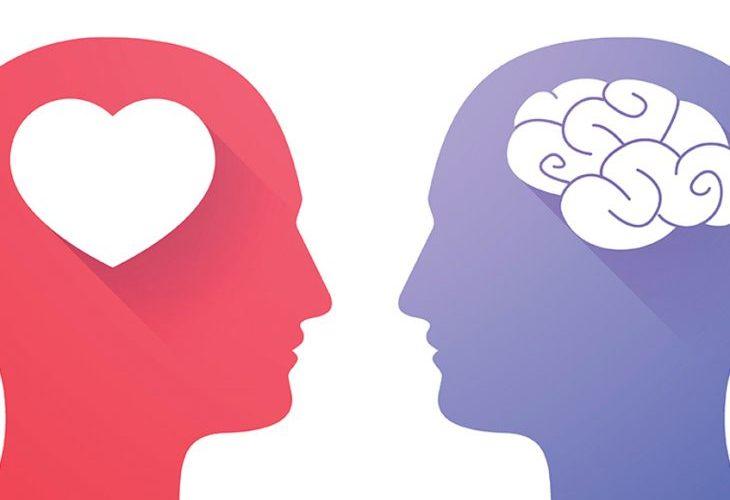 La salud mental y su fragilidad