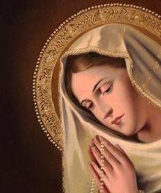 El cántico de María y su importancia histórica