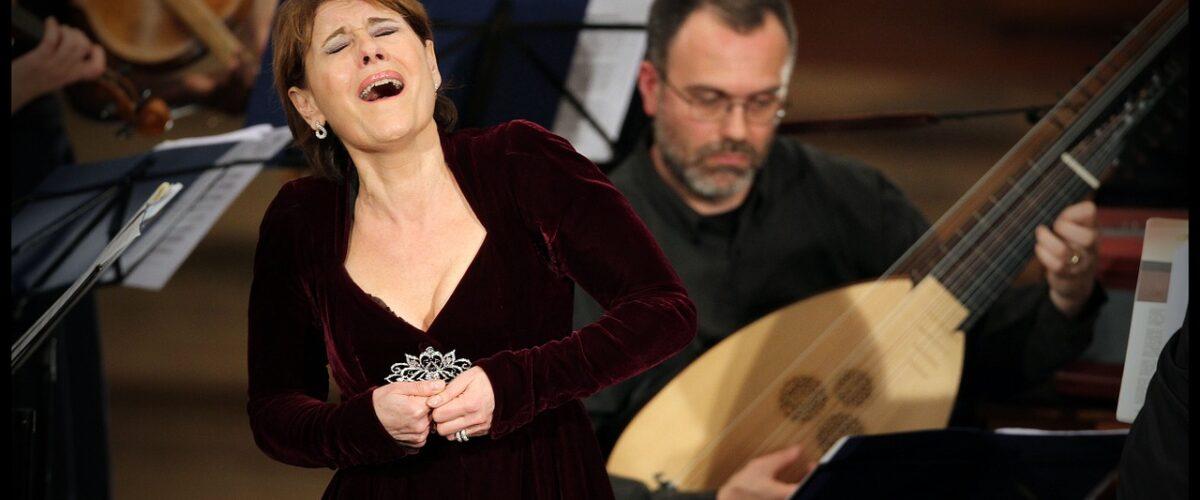 Tácticas para cantar ópera