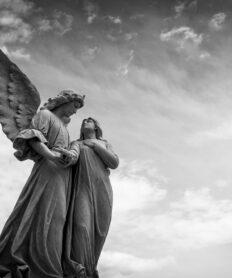 ¿Qué significa la fe para el hombre?