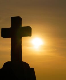 ¿Cómo pedir perdón a Dios y a nuestro entorno?